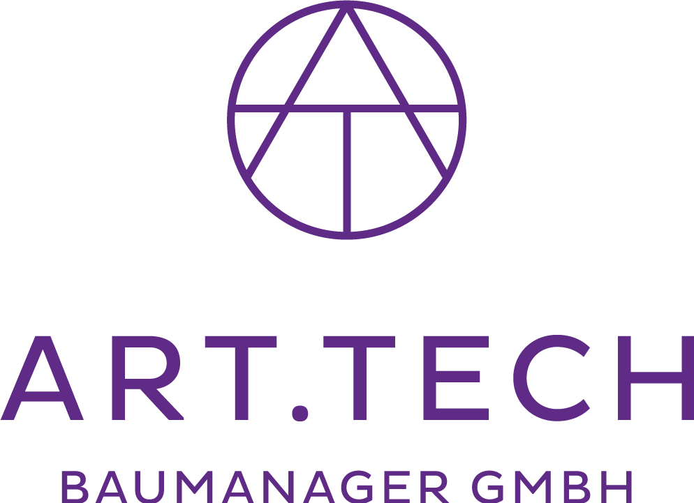 Art.Tech Baumanager GmbH